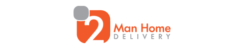 2 Man Home Delivery Ltd UK