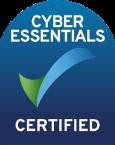 Cyber-Essentials-Certification-2MHD 2021